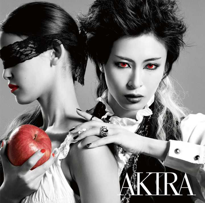 Kera Fashion Magazine