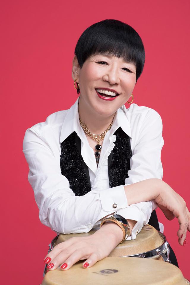 Akiko-Wada