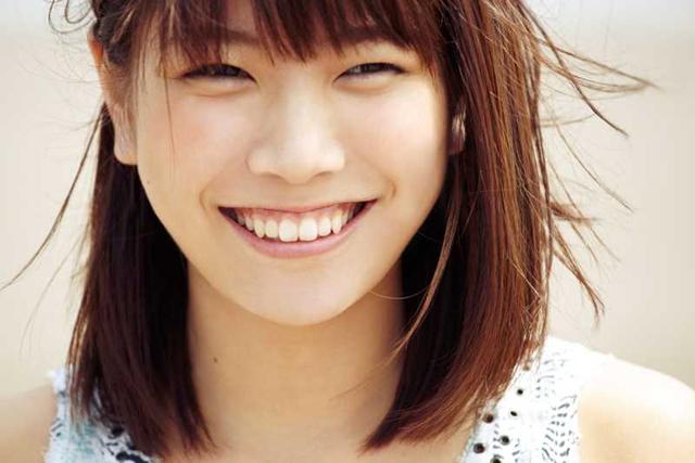 Aoi-Yamazaki
