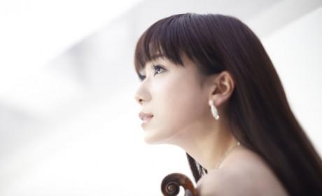 Ayako-Ishikawa