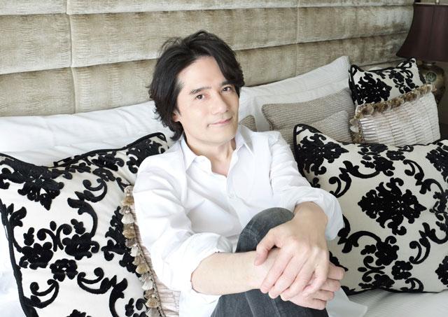 Hajime Mizoguchi