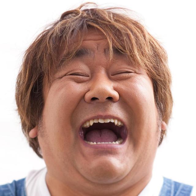Hidehiko-Ishizuka