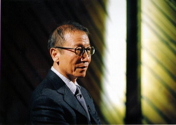 kyohei-tsutsumi