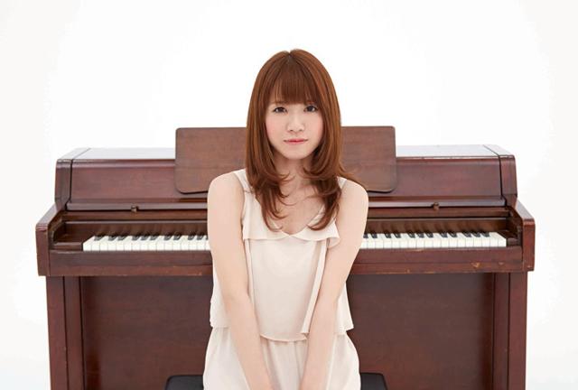 Maiko-Fujita