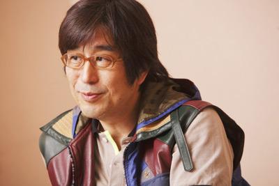 Masataka Matsutoya