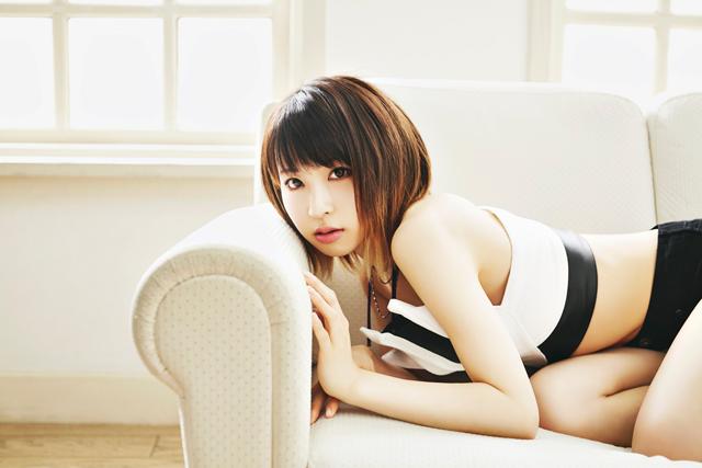 Mashiro-Ayano