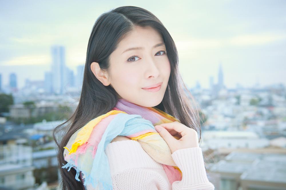Minori-Chihara
