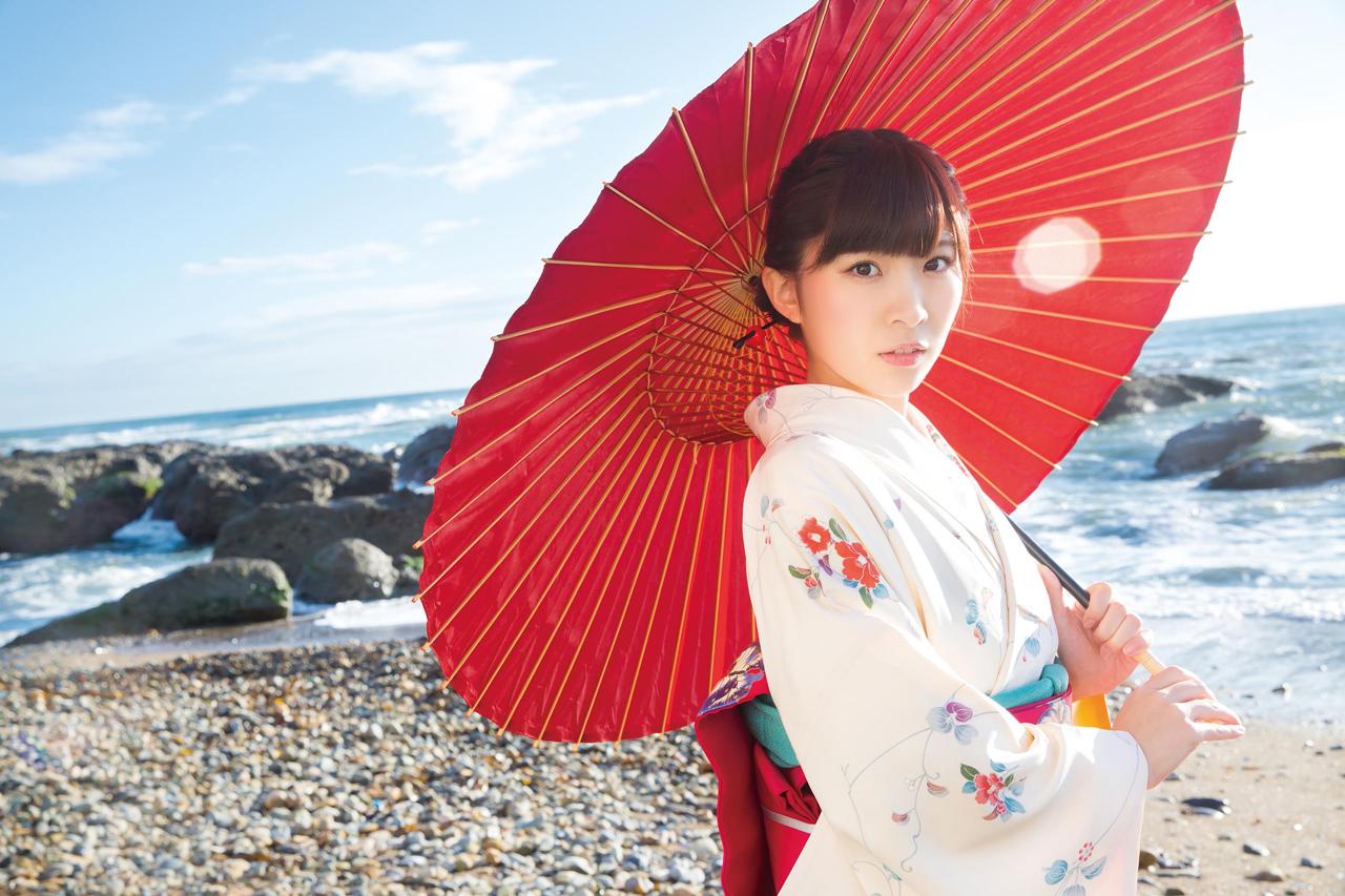 Misaki-Iwasa