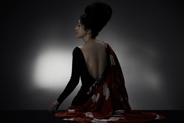 Sayuri-Ishikawa