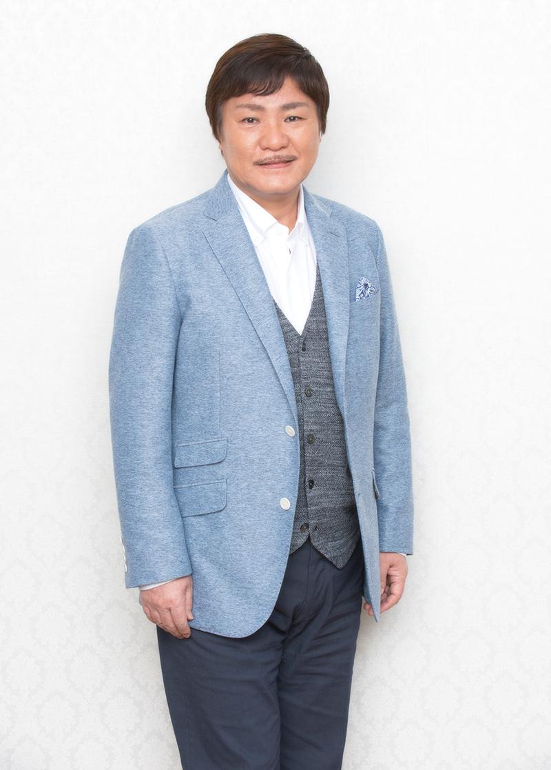 Takao Horiuchi