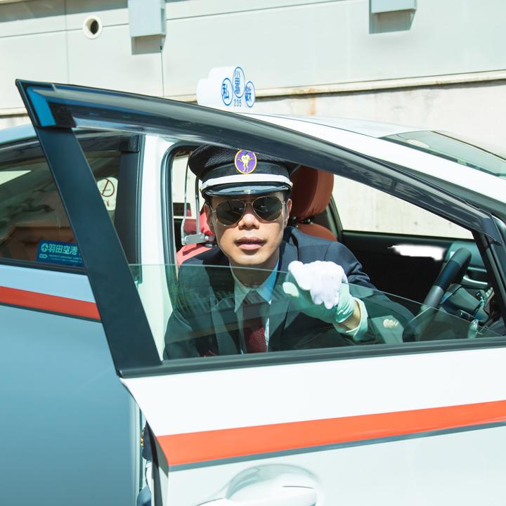 Takashi-Fujii