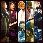 X JAPAN Releases the Digital Version of Their World-wide Best Album, Before the Physical C...