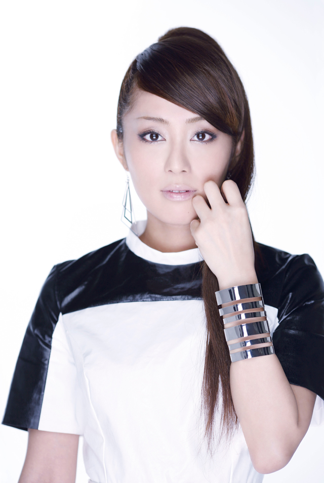 Yoko-Hikasa