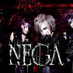 Nega European Tour 2011