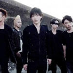 SPYAIR / Additional Tour Live in Korea