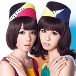 21 artist units including SEAMO, Momoiro Clover Z and VanillaBeans to be presented at TIMM...