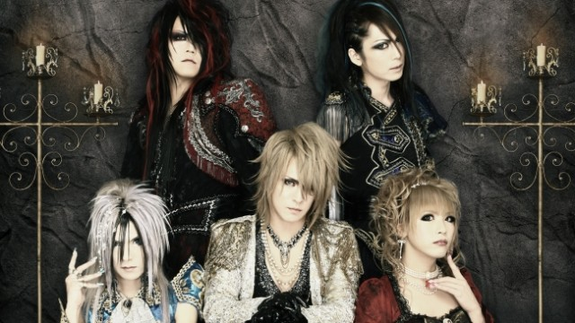 Image result for japan versailles