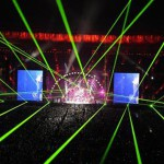 "L'Arc-en-Ciel ""20th L'Anniversary LIVE"" One Night Only Event in the Movie Theaters around ..."