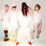 MUCC / Simultaneous Releases of CD & DVD