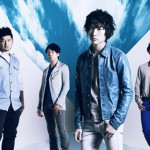 Hemenway / First New Single Release for Year 2012