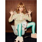 Kyary Pamyu Pamyu / Successful Lives in Hong Kong