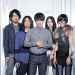 "Sakanaction, avengers in sci-fi & LITE / ""HighApps in Taiwan"" in February"