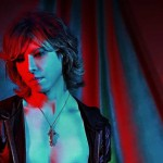 YOSHIKI ATTENDS 2012 POINTS OF LIGHT TRIBUTE AWARDS, OFFERING A PRIVATE DINNER FOR THE CAU...