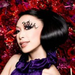 Maki Nomiya (ex-Pizzicato Five) to release her 30th anniversary album on Feb 17