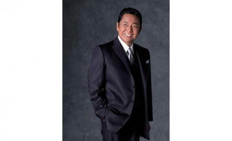 George Yamamoto