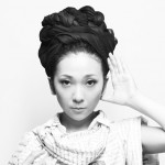 MISIA to perform at the opening ceremony of National Cherry Blossom Festival as Cool Japan...