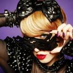 "Tamaki Nami / Release of ""LADY MIND"" & Live in Korea!"
