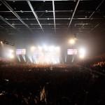 L'Arc~en~Ciel / On World Tour Now!