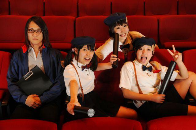 komaki asian personals Watch nude natsumi mitsu aka yurai mutoh, yurai muto fuck hard in full-length anal sex, threesome, lesbian and pov pornstar porn videos on xhamster.