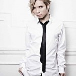 Acid Black Cherry / Ranking #1 on Oricon Chart & Debut in Asia
