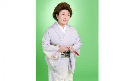 Chidori Izumi