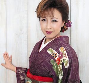 Chinatsu Yoshikawa