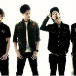 ONE OK ROCK / Tour in Taiwan