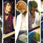 X JAPAN / X JAPAN becomes first Asian band nominated for Golden Gods Award
