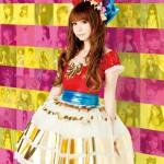"Shoko Nakagawa / ""Cosplay☆Best ━━ (゚∀゚) ━━ Championships!!"""