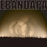 the band apart / Upcoming Live Tour in France