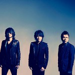 LUNA SEA / End of Countdown & Announcement of Budokan Lives
