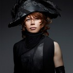 T.M.Revolution / Success at 15th anniversary tour final attracting 30,000 audiences in two...