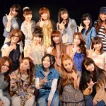 AKB48 / Senbatsu to be Stream Live on Google+ and Official Youtube Channel