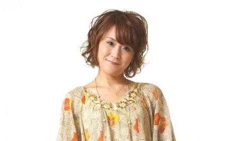 Chiyuki Asami
