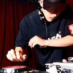 "DJ WILDPARTY / Performance at Official Party for ""Anime Expo"" in US"