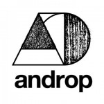 androp / Winner of Webby Award for Game Category
