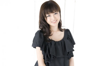 Ayako Mizuse