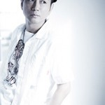 Fujii Fumiya / Live Streaming of Premium Live for New Album