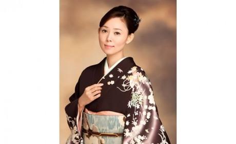 kishiwada singles 長渕剛公式ウェブサイト。最新情報やファンクラブ入会など長渕剛の情報を発信しております.