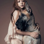 Namie Amuro / Welcomed by Mass Media in Taiwan, Hong Kong & Singapore